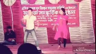 Bangla  hot hd song - 2017