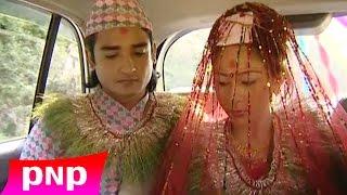 MAITI    Superhit Nepali Serial    Episode 3