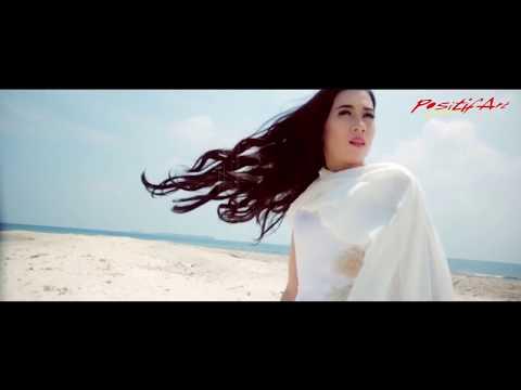 Eira Syazira - Masih Ada Jodoh (Official Video Clip)