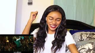 Bom Diggy Diggy (REACTION) | Zack Knight | Jasmin Walia | Sonu Ke Titu Ki Sweety