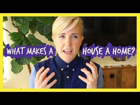 Xxx Mp4 WHAT MAKES A HOUSE A HOME 3gp Sex