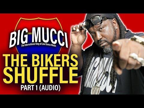 Xxx Mp4 Big Mucci Bikers Shuffle Part 1 2009 3gp Sex
