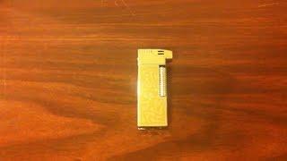Jobon Utility Pipe Lighter