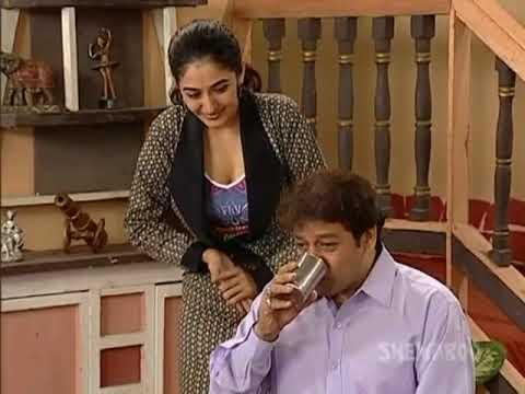 Xxx Mp4 Anjali Mehta Aka Neha Mehta Big Cleavage Show 3gp Sex