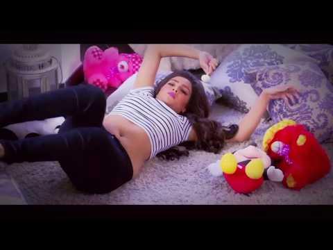 Xxx Mp4 Subhashree Hot Navel Show L Tollywood L Bengali Actress 3gp Sex