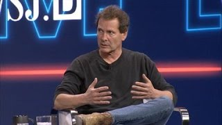 PayPal CEO Has No Plans to Buy a Bank