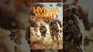 Hyena Road (VOST)