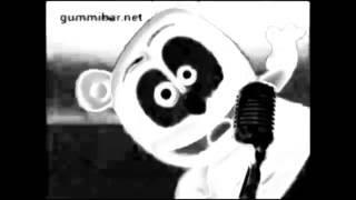гуммибар Gummibär CREEPY Russian Gummy Bear Song
