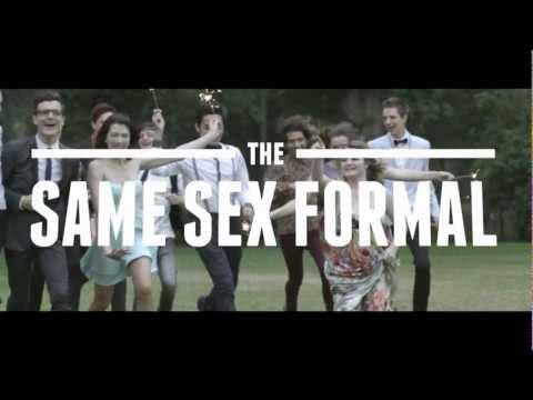 Xxx Mp4 Minus18 Same Sex Formal 2013 3gp Sex