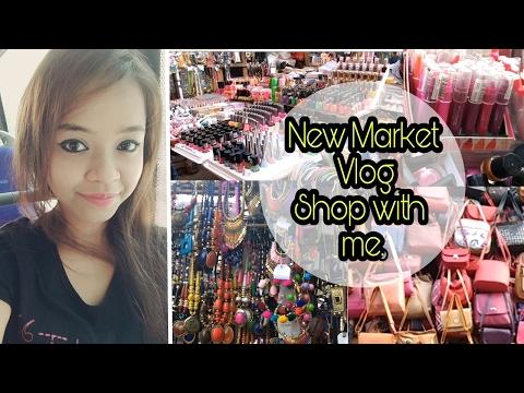 Xxx Mp4 New Market Esplanade Kolkata Shopping Vlog Shop With Me Sayantani Some 3gp Sex