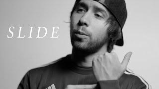 Slide - Calvin Harris ft. Frank Ocean & Migos (Jon D & Max Wrye Cover)