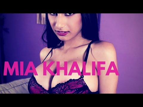 Xxx Mp4 Mia Khalifa Actriz Porno Hot Video Clip Viral Timeflies Inci Falando Fon Fotolar 3gp Sex