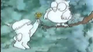70 39 s tootsie pop commercial youtube