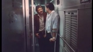 Transkaroo TV series, 1984 - Episode 12: Die Boertjie En Die Bankbaas *