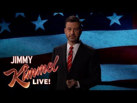 Xxx Mp4 Jimmy Kimmel Also Takes An Oath 3gp Sex