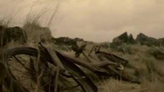 Gardar Cortes - Nella Fantasia