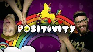 Koo Koo Kanga Roo - Positivity (Dance-A-Long)