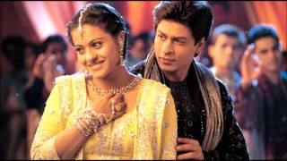 Yeh Ladki Hai Allah-Bollywood-Kabhi Khushi Kabhie Gham