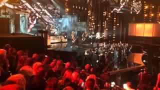 5SOS Billboard Awards
