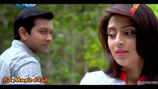 Ke Tumi by Tahsan Full HD Video Song From Natok   Old Is Gold   YouTube