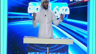 Saudi Sport 2017-06-08 فيديو برنامج دوري الرياضية يوم الخميس