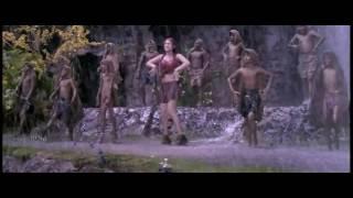 Chaaral Original   Kuselan 1080p HD