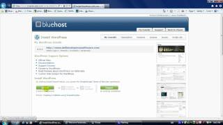 How to Create an Addon Domain in Bluehost
