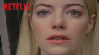 《狂想》| 預告 [HD] | Netflix