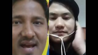 Mukhai tito  banayo