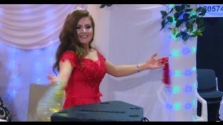 Jalal & Ahlam - Part 1 - Tarek Shexani - by Roj Company