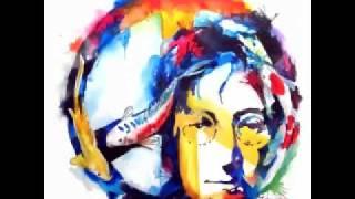 John Lennon - Imagine (Instrumental).mp4
