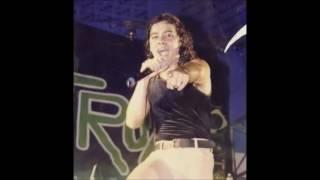 Alberto River - Meu Forrobodo (Mastruz com Leite)