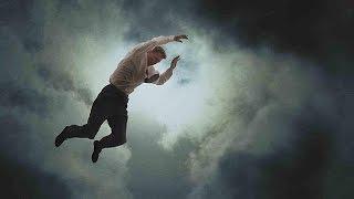 ¿Hay vida después de la muerte? El Efecto del tercer Hombre