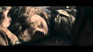 The Brest Fortress (2010) Russian war movie.flv