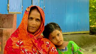 Bangladesh: Land of Our Own