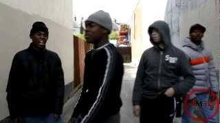 CLIPZ,JR & PRO - (FREESTYLE)[NM-HD]@UrbanRevs