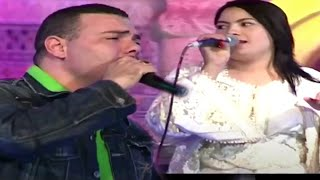 Cheb adil miloudi  ( ALBUM COMPLET ) doctor fi lhob| Music, Rai, chaabi,  3roubi - راي مغربي