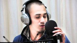 Raabta [Kuch To Hai] - Agent Vinod Sing By- (Maaz)