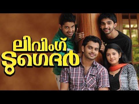 Xxx Mp4 Living Together 2011 Malayalam Full Movie Hemanth Shivada Nair Latest Malayalam Movies Online 3gp Sex