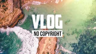 Markvard - Good Vibes (Vlog No Copyright Music)