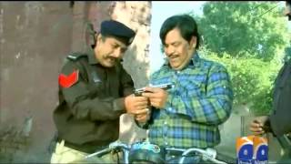 Hum Sab Umeed Say Hain-09 Jul 2013-Part 2