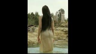 Aishwarya rai big butt ass boobs hot scene