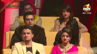 Kanwar Grewal Official | Awaaz Punjab Di MH1 2016 Performance