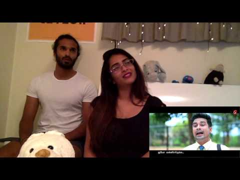 Xxx Mp4 Review Deweni Inima Episode 442 WE GOT A HINT OF HOW SAMALKA IS LEAVING 3gp Sex