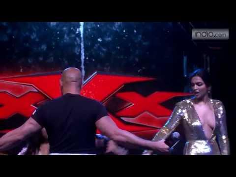 Xxx Mp4 Deepika Indian Actress Show Her Boobs 3gp Sex