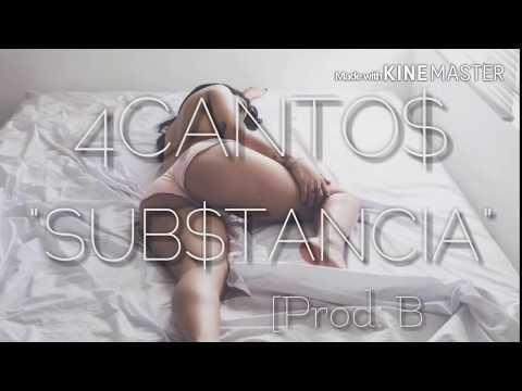 Xxx Mp4 Sinergia Substância Ft Alison Maia Khalifa 3gp Sex