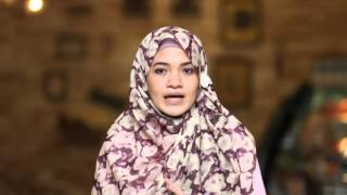 @mariberhijab Introductory Video - MPEG version