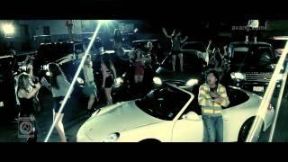Farshid Amin - To Binaziri OFFICIAL VIDEO HD