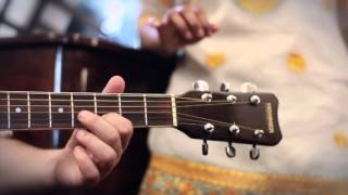 Khiyo - Amar Shonar Bangla (Official Music Video)  / ক্ষ ব্যান্ড - আমার সোনার বাংলা