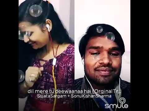 Xxx Mp4 Dil Mere Tu Deewana Hai Suryawansam 1999 3gp Sex